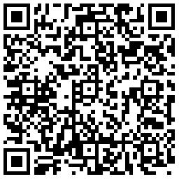 抖推猫-微信视频号变现玩法介绍